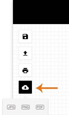 download-free-logo-sample