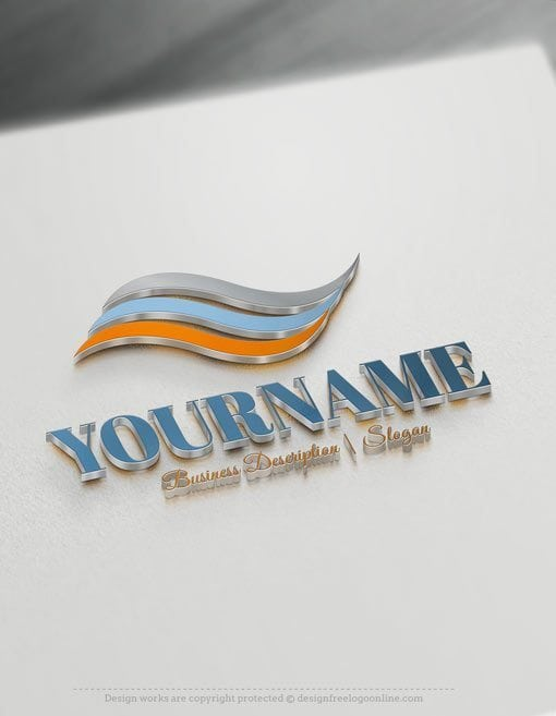 Design-Free-Abstract-lines-Online-Logo-Template