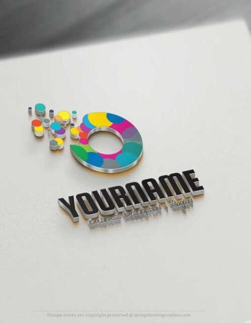 https://www.designfreelogoonline.com/wp-content/uploads/2014/10/Design-Free-Logo-Art-Bubbles-Online-Logo-Template.jpg