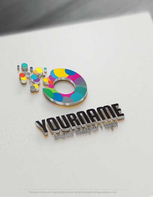 http://www.designfreelogoonline.com/wp-content/uploads/2014/10/Design-Free-Logo-Art-Bubbles-Online-Logo-Template.jpg