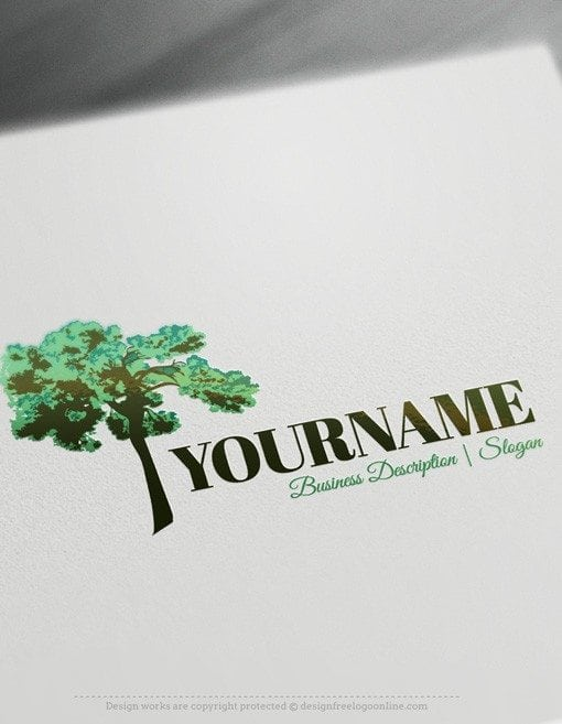 Design-Free-Nature-Tree-Online-Logo-Template