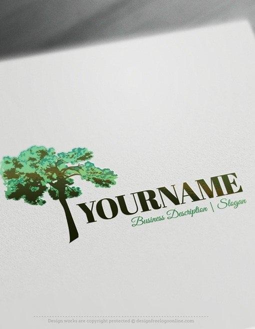 Design-Free-Nature-Tree-Online-Logo-Template