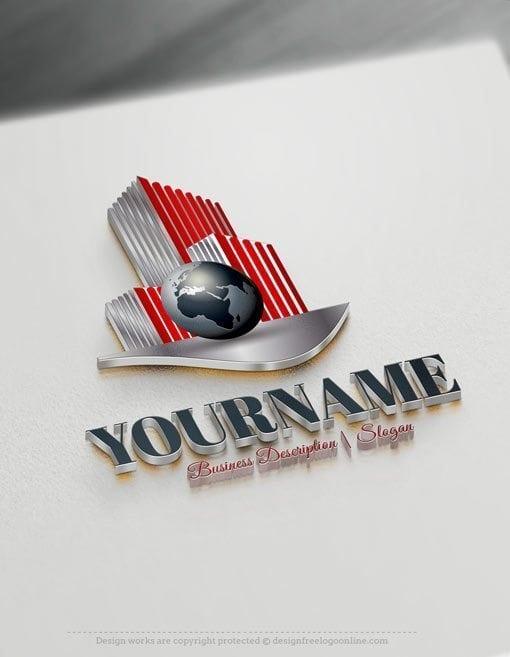 Design-Free-Online-Real-Estate-Logos