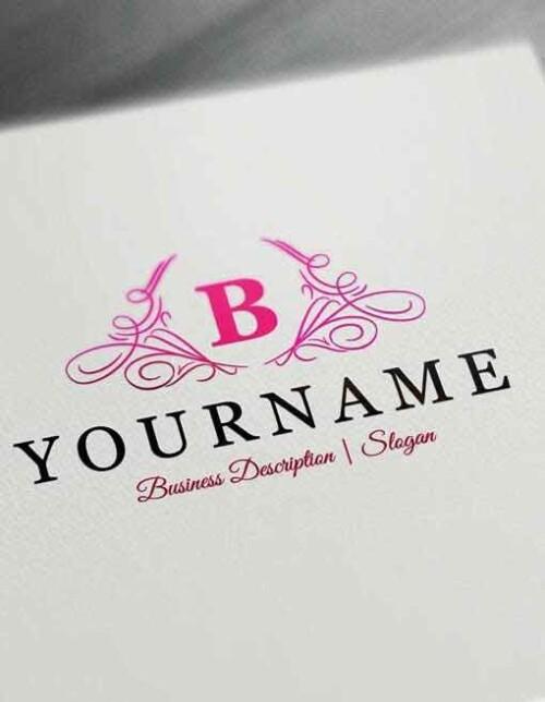 Alphabet logos and initial logo designs monogram maker free logo maker initials logo template spiritdancerdesigns Images