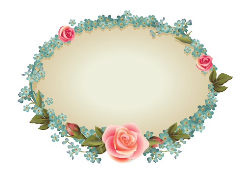vintage frame design png. Vintage Frame Design Png