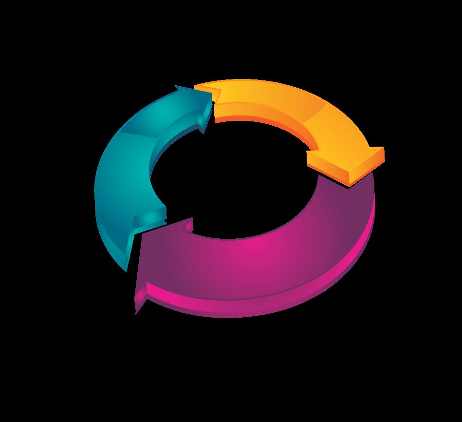 Create a logo free lotus flower logo templates buycottarizona Gallery
