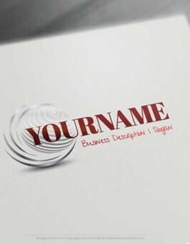3D-Globe-Online-Template-Logos