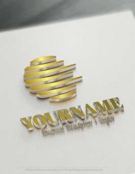 Design-Free-Art-Abstract-Sketch-Online-Logo-Template