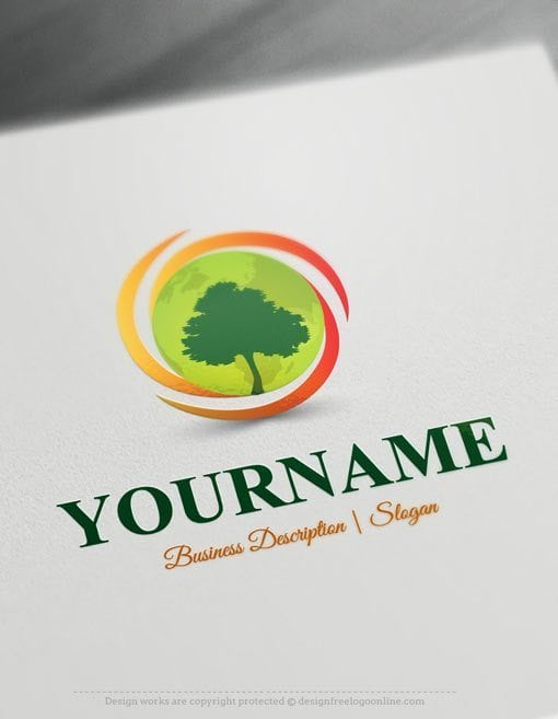 Design-Free-Design-eco-Energy-Logo-Template
