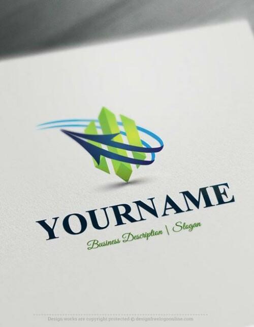 Logo Design Made Easy  Design a Logo Online in Minutes