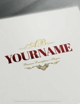 Design-Free-Luxurious-alphabet-Logo-Template