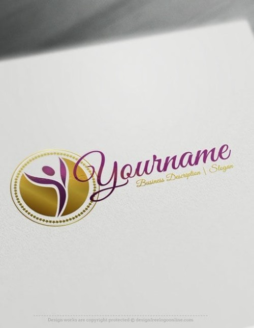 Design-Free-Luxury-Human-Logo-Templates