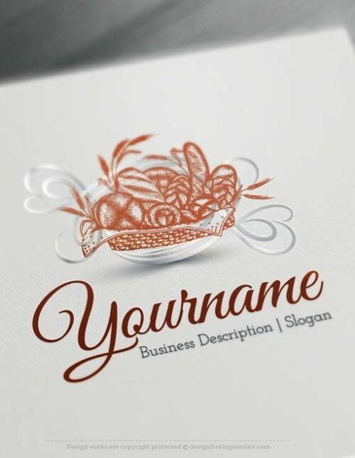 Free-Logo-Bakery-Online-Logo-Template
