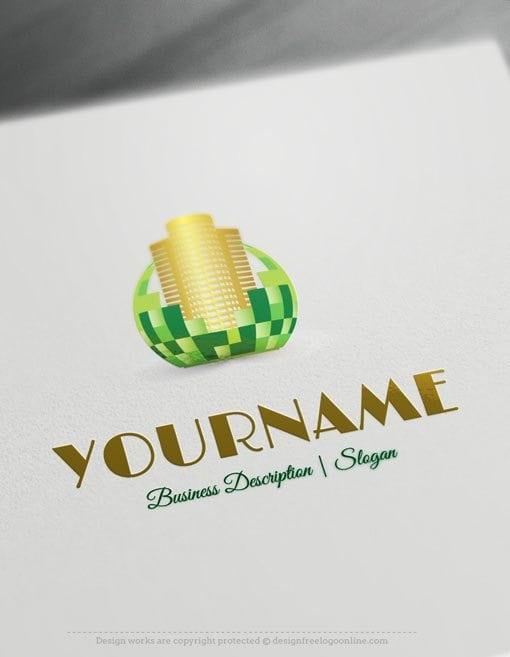 Real-Estate-digital-Buildings-logo