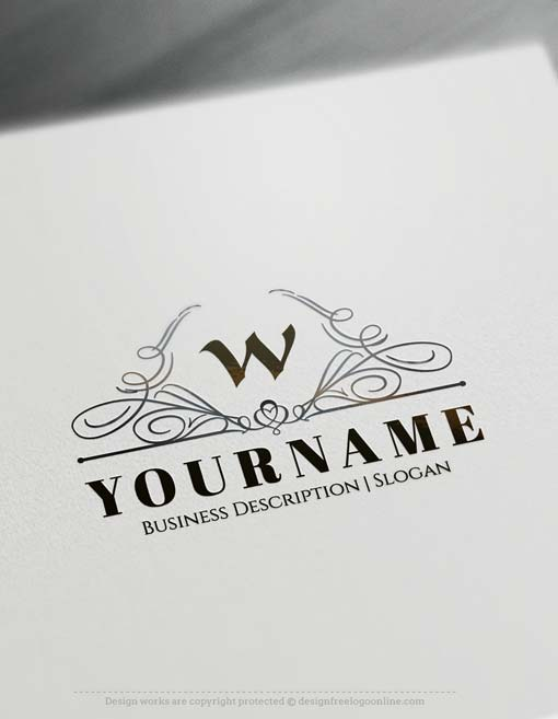 Best Law Firm Logo Designs and Lawyer Logos collection Alphabet logo design