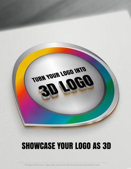 logo_mockup_display