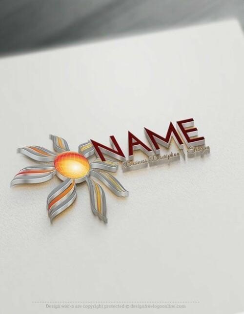 sun-Globe-Online-Logo-template