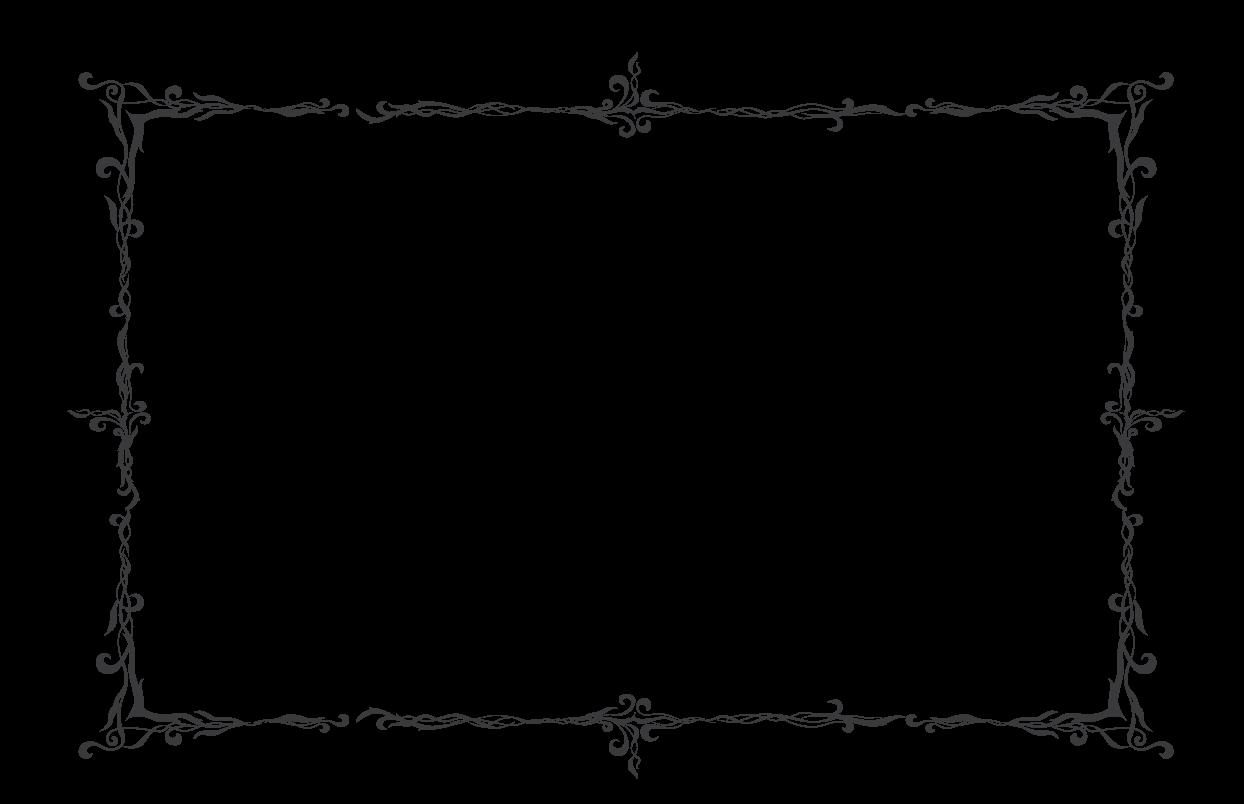 Design Free Logo: Vintage clean frame Logo Template