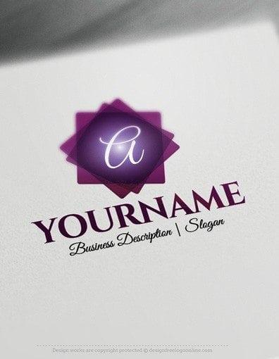 00547-2D-Square-Initial-logo-design-free-logos-online-04