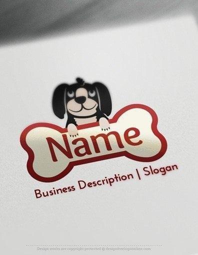 00549-2D-Dog-logo-design-free-logos-online-02
