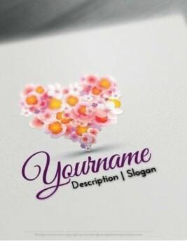 00552-2d2-Flower-logo-design-free-logos-online-01