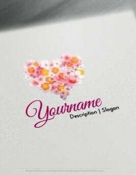 00552-2dx-Flower-logo-design-free-logos-online-01