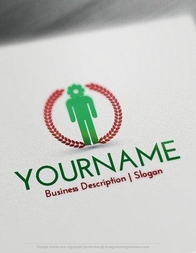 00555-2D-Industrial-logo-design-free-logos-online-03