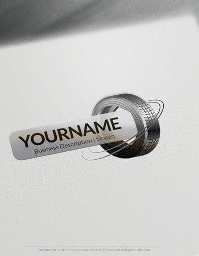 00559-2Dx-Tyres-logo-design-free-logos-online-04