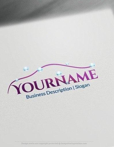 00560-2dd-CARwash-logo-design-free-logos-online-03