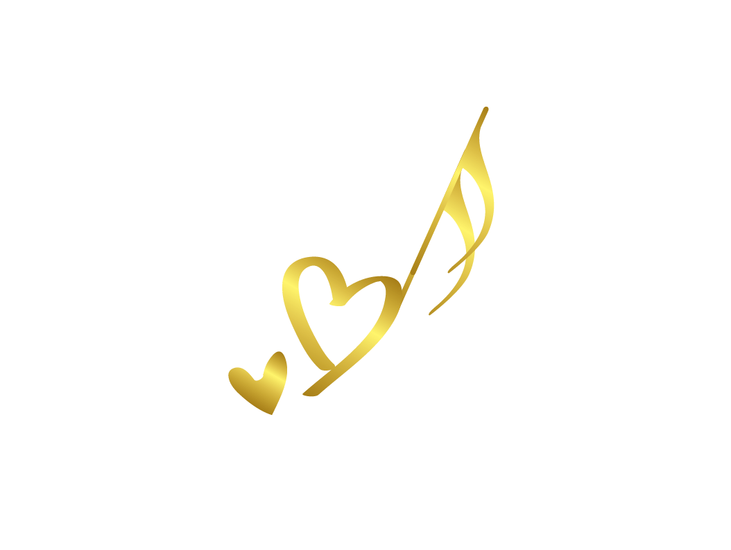 Png Hd Musical Notes Symbols Transparent Hd Musical Notes: Design Free Logo: Heart Music Note Logo Template