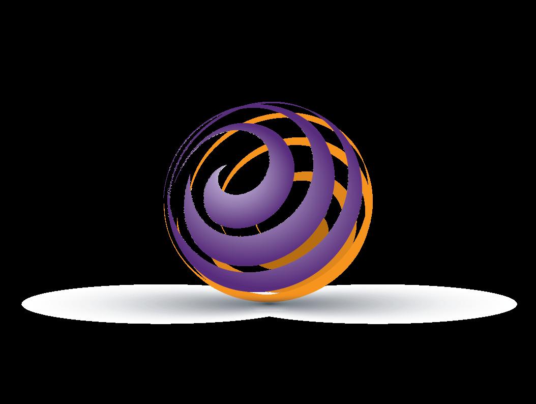 3d globe logo design images galleries for Decoration 3d free