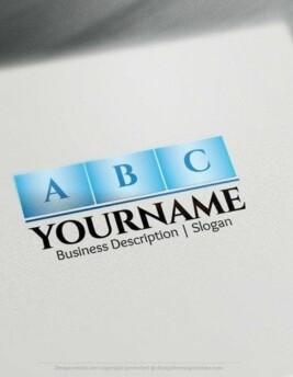 00570-2D-Initials-logo-design-free-logos-online-01