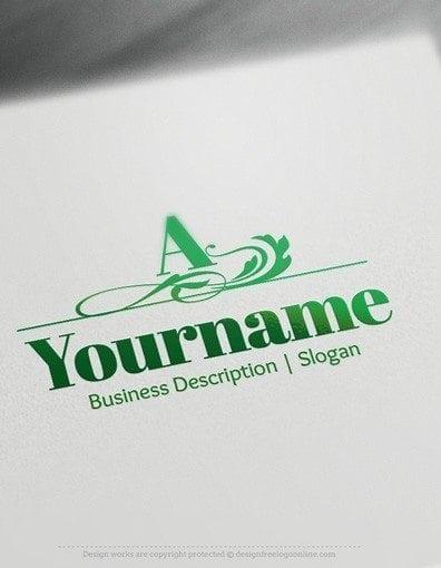 00573-2D-Initial-classic-logo-design-free-logos-online-01