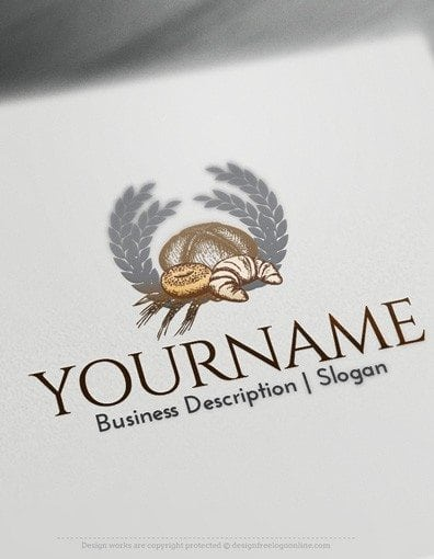 00576-2d-Bakery-design-free-logos-online-01