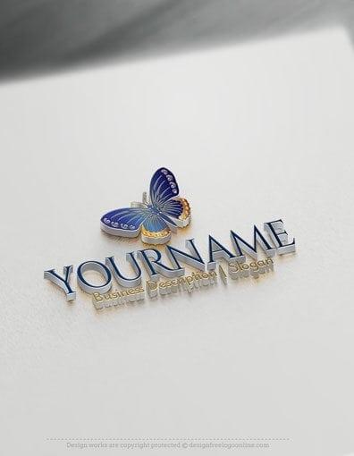 00577-3D-Butterfly-design-free-logos-online-01