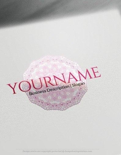 00586-2D-Lace-design-free-logos-online-02