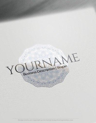 00586-3D-Lace-design-free-logos-online-02