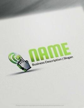 00592-2D-3D-hand-design-free-logos-online-01