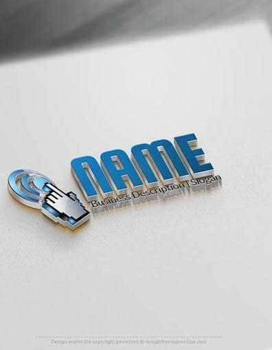 00592-3D-3D-hand-design-free-logos-online-01