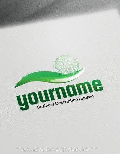 00594-2D-Ball-wave-design-free-logos-online-04