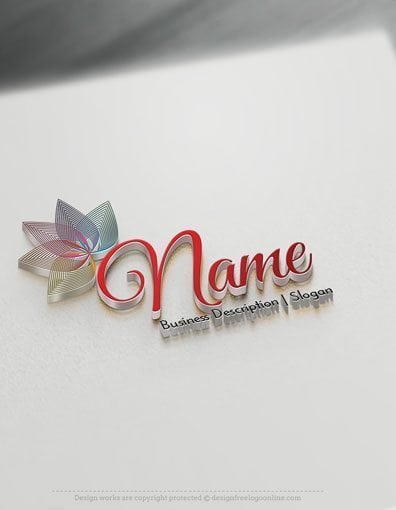00596-2D-logo-fashion-design-free-logos-online-01