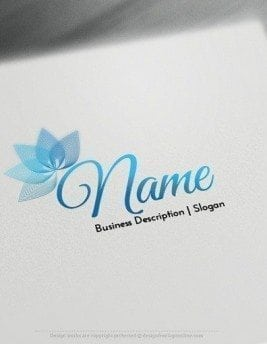 00596-2Db-logo-fashion-design-free-logos-online-01