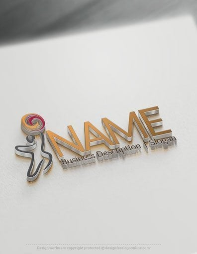 00599-3d-Man-Ball-design-free-logos-online-02