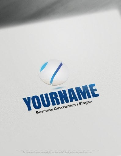 00600-2D-Space-Ball-design-free-logos-online-01