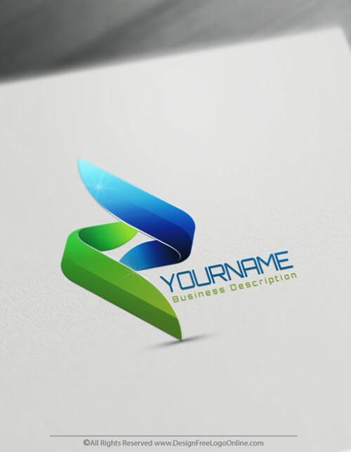 3D Logo Creator