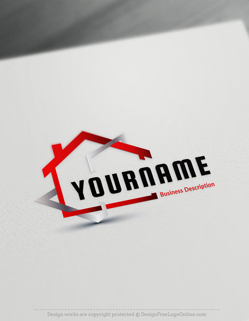 Design A Construction Logo Online