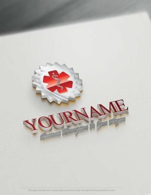 Design-Free-Medical-Health-Logo-Template
