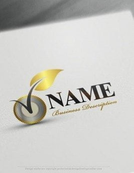 Design-Free-Nature-Eco-Industry-Logo-TemplateS