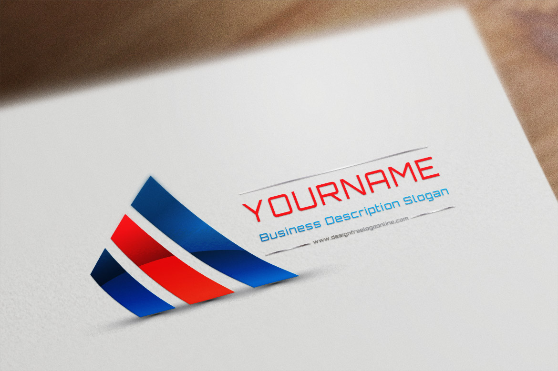 Online Free Business Logo Maker