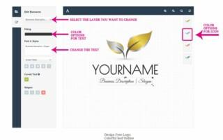 logo-maker-tool